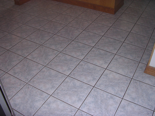 TILE GROUT CLEANING ORANGE COUNTY, TILE CLEANING ORANGE COUNTY
