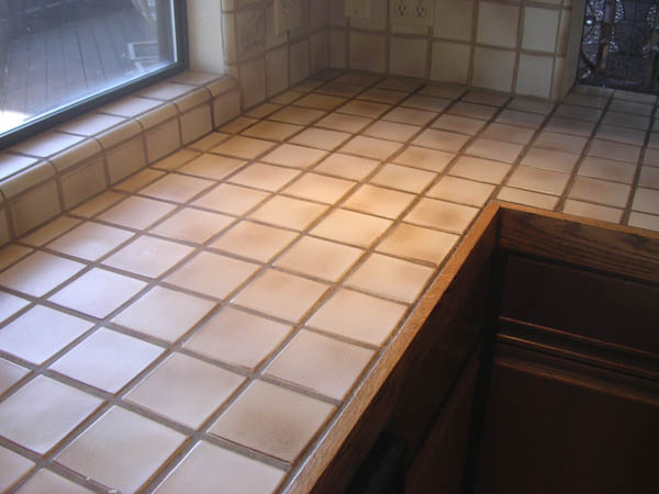 GROUT COLOR SEALING SAN JOSE | GROUT COLORANT | LOS GATOS | SARATOGA ...