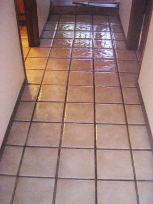 GROUT COLOR SEALING SAN JOSE | GROUT COLORANT | LOS GATOS ...
