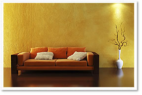 Bay Area Upholstery Cleaning